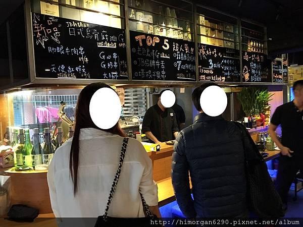 JB極品居酒屋-3.JPG