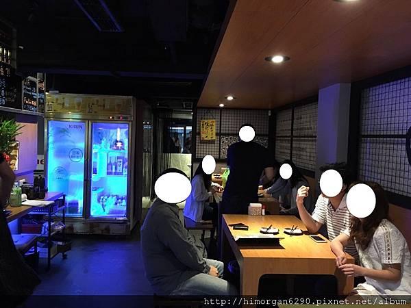 JB極品居酒屋-2.JPG