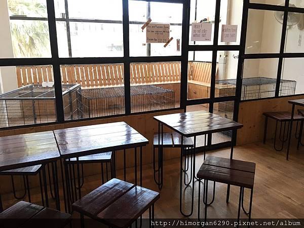 little zoo cafe-8.JPG