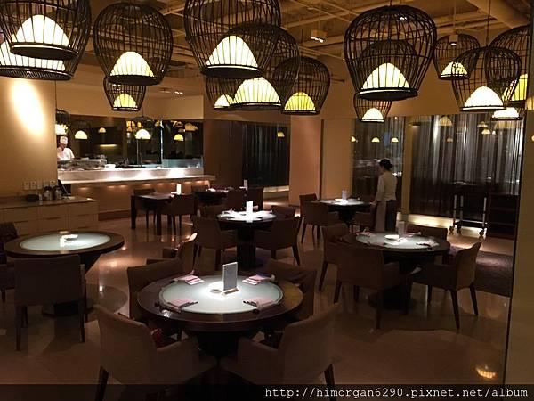 牡丹園日本料理-3.JPG