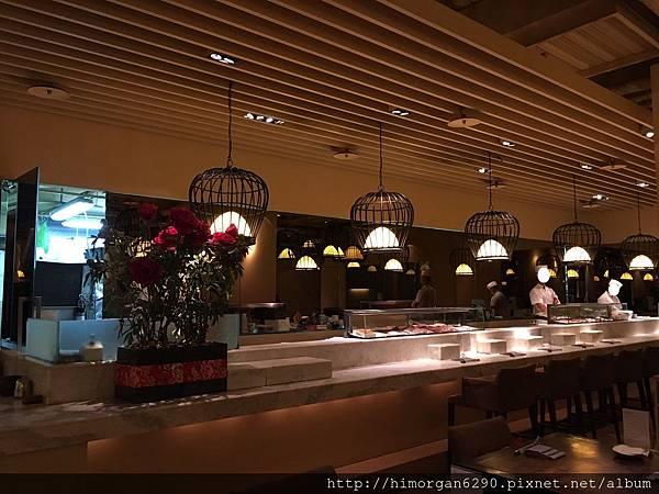 牡丹園日本料理-2.JPG