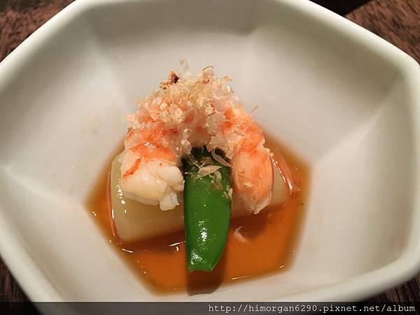 牡丹園日本料理-7.JPG
