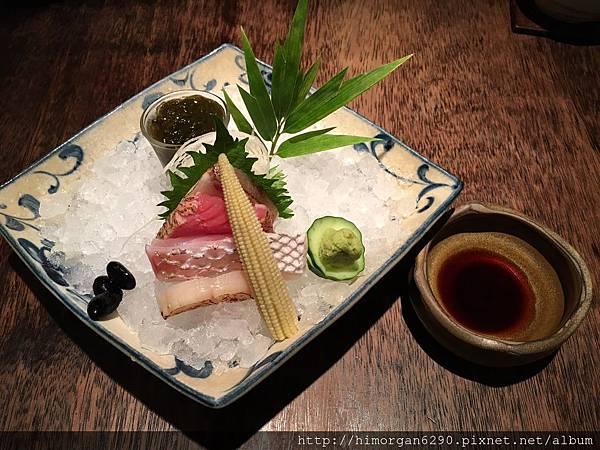 牡丹園日本料理-8.JPG