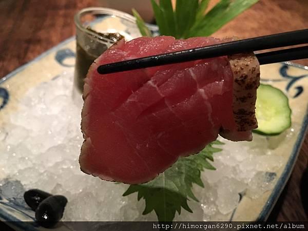 牡丹園日本料理-11.JPG