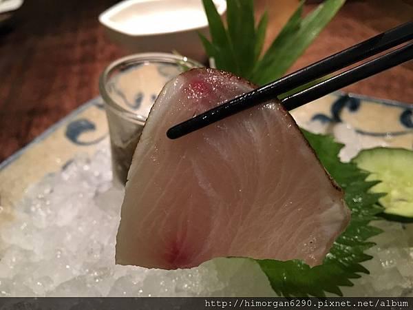 牡丹園日本料理-12.JPG