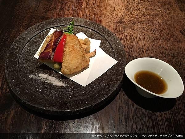 牡丹園日本料理-17.JPG