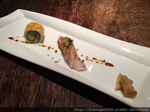 牡丹園日本料理-20.JPG