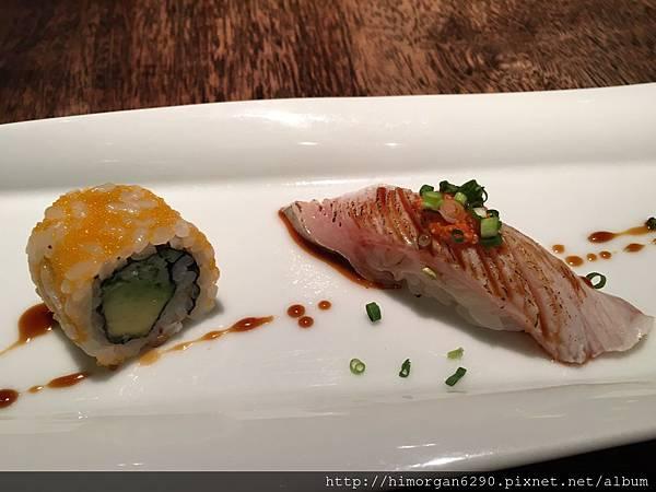 牡丹園日本料理-21.JPG