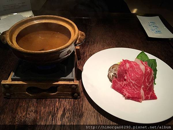 牡丹園日本料理-23.JPG