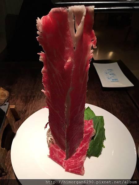 牡丹園日本料理-25.JPG