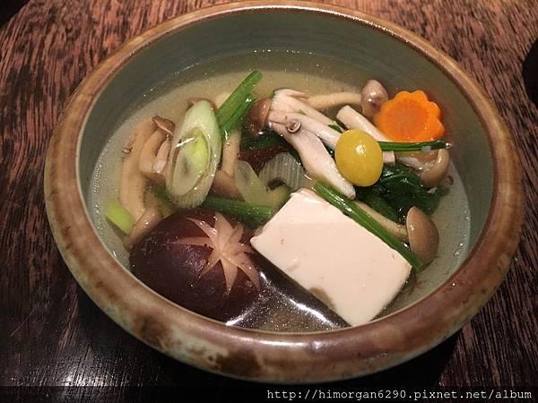 牡丹園日本料理-29.JPG