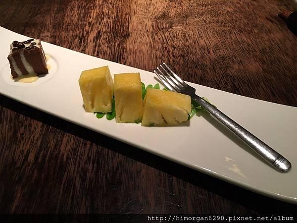 牡丹園日本料理-31.JPG