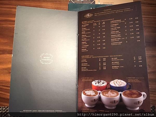 艾朋牛排餐酒館-9.jpg