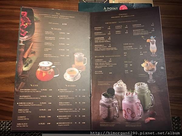 艾朋牛排餐酒館-10.jpg