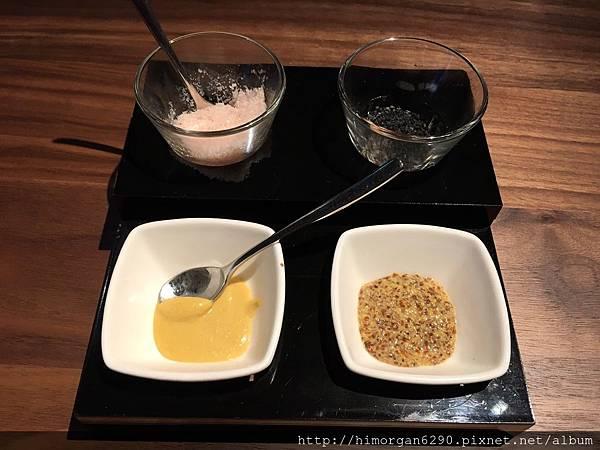 艾朋牛排餐酒館-23.JPG