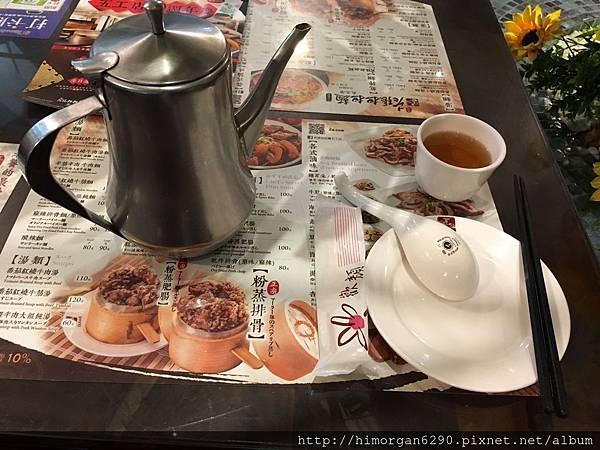老張担担麵五工店-7.JPG