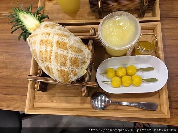 Caramel Park台南東區包心粉圓-10.jpg