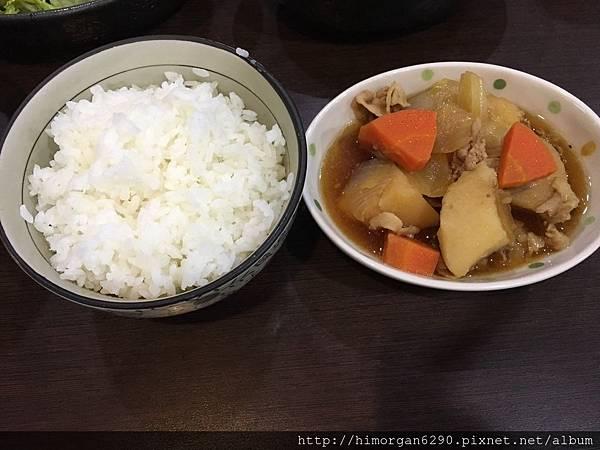 日廚-18.JPG