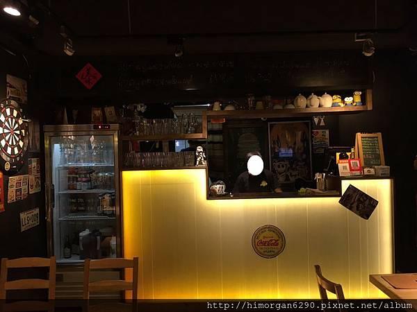 史丹貓美式餐廳-1.JPG