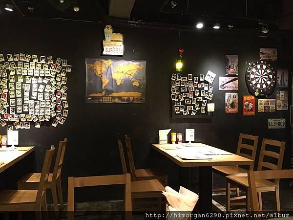 史丹貓美式餐廳-3.JPG