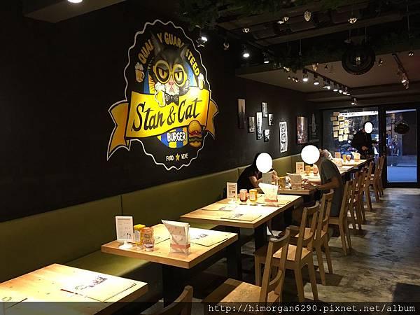史丹貓美式餐廳-2.JPG