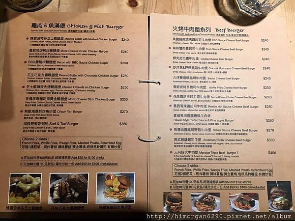 史丹貓美式餐廳-9.jpg