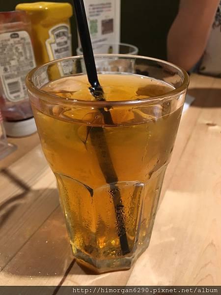 史丹貓美式餐廳-13.JPG