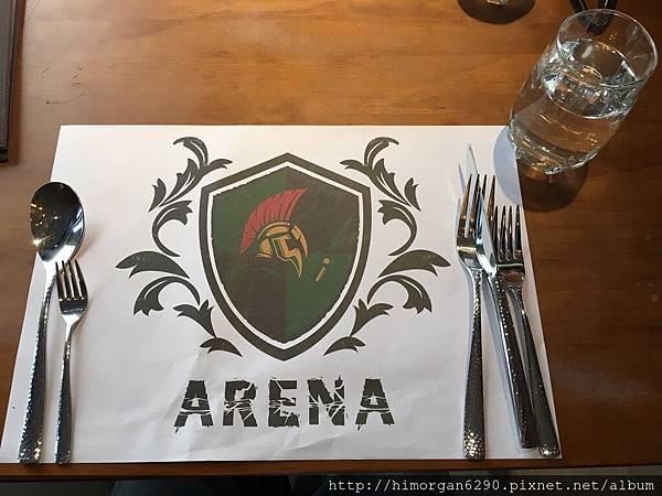 ARENA遊戲主題餐廳-15.jpg