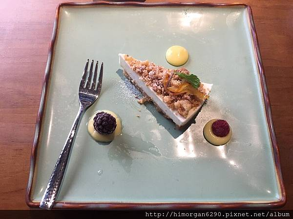 ARENA遊戲主題餐廳-30.JPG