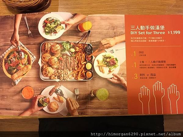 費尼餐廳-8.jpg