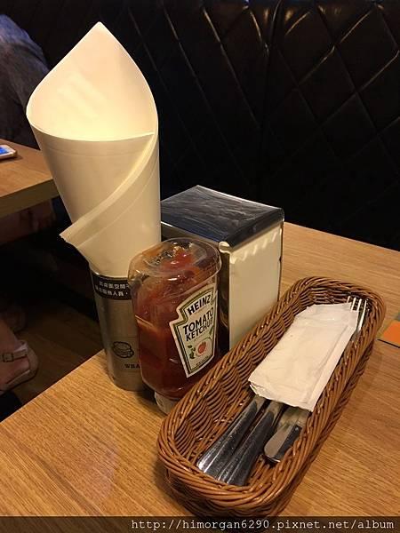 費尼餐廳-6.JPG