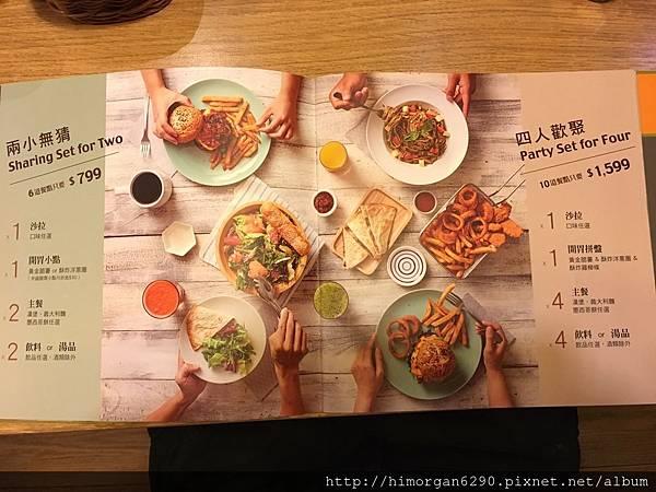 費尼餐廳-9.jpg