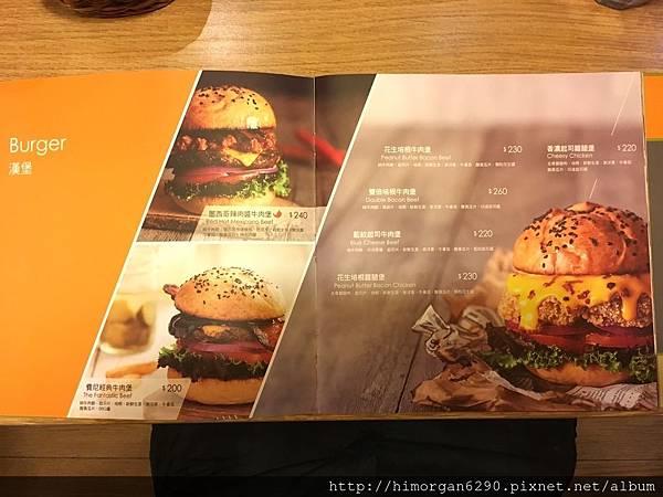 費尼餐廳-11.jpg