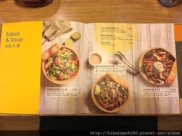 費尼餐廳-10.jpg