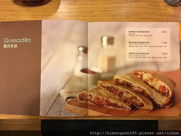 費尼餐廳-13.jpg