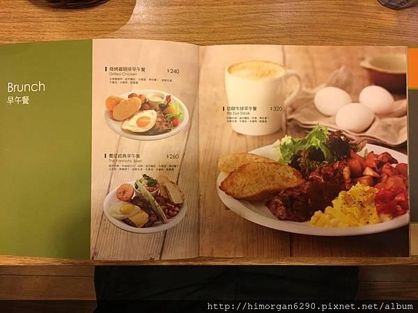 費尼餐廳-14.jpg