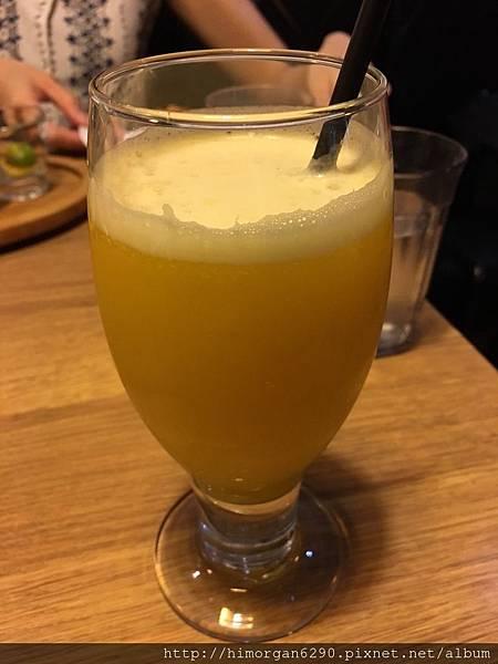 費尼餐廳-19.JPG