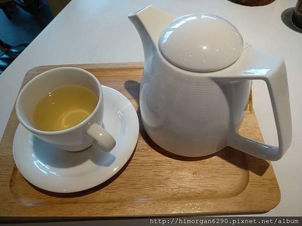 象園咖啡-14.jpg