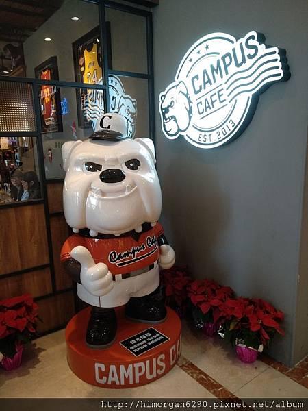 Campus Cafe-1.jpg