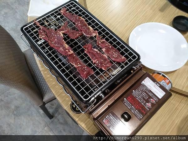 阿清羊肉爐-19.jpg