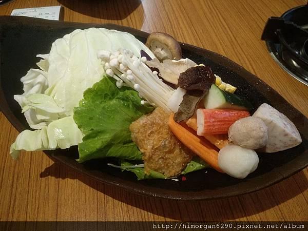 裊裊鍋物-11.jpg