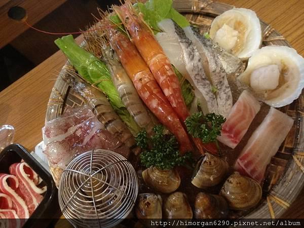 裊裊鍋物-18.jpg