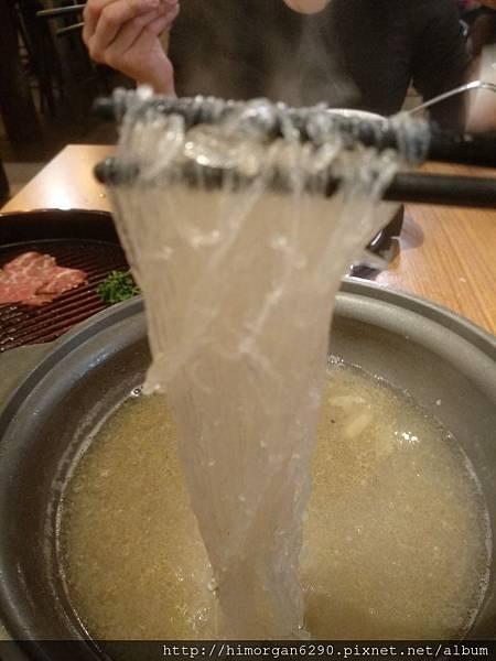 裊裊鍋物-39.jpg