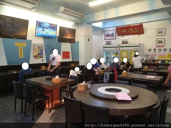 正海城北方美食館-5.jpg
