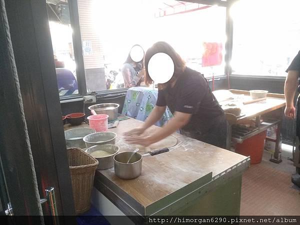 正海城北方美食館-8.jpg