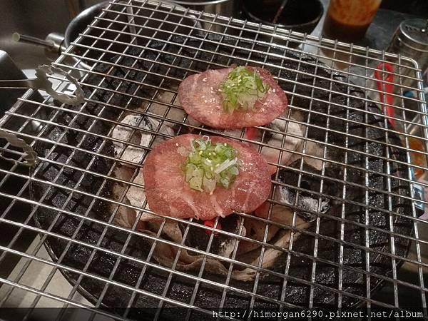 板前燒肉-18.jpg