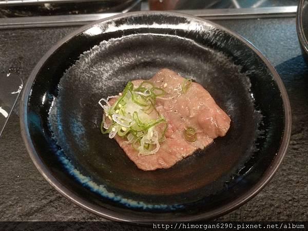 板前燒肉-19.jpg