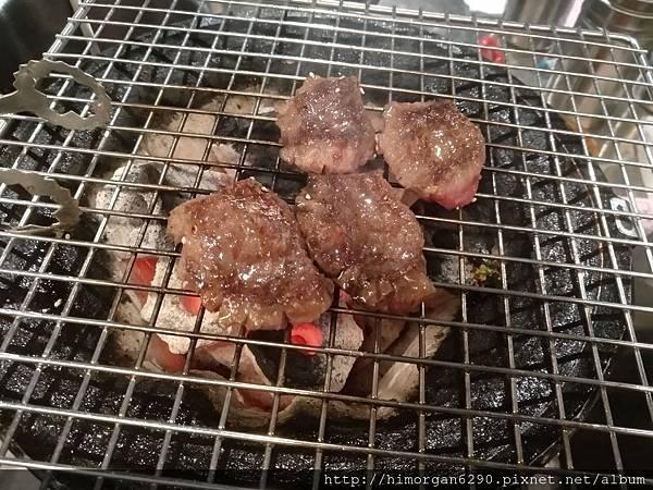 板前燒肉-25.jpg