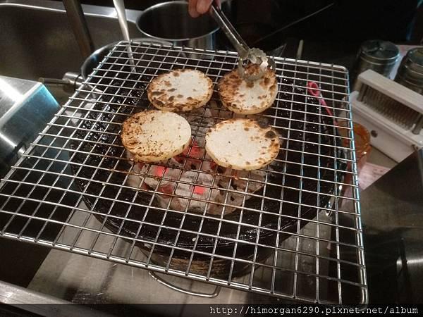 板前燒肉-46.jpg