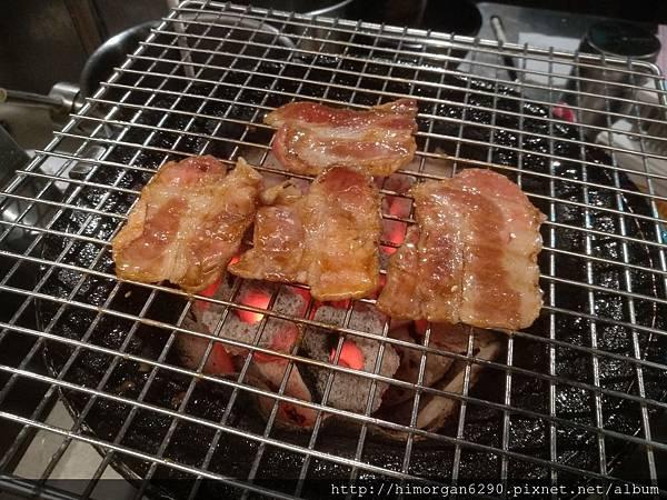 板前燒肉-32.jpg